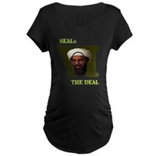 binladen T-Shirt