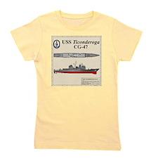 TicoCg-47_Tico_Tshirt_Back Girl's Tee