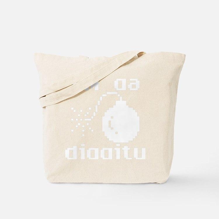 Im Da Bomb Diggity Tote Bag