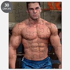 figuregym Puzzle