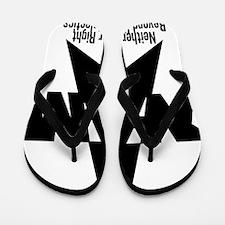 nam neither LnorR Flip Flops