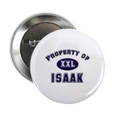 Property of isaak Button