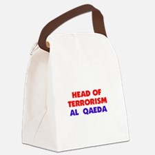 GONE_FISHING_BIN_LADEN_12B12rwb Canvas Lunch Bag