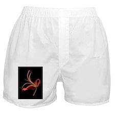 2009Scans_TigerLily-2_8x10 Boxer Shorts