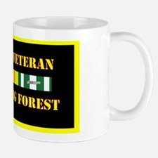 uss-epping-forest-vietnam-veteran-lp Mug