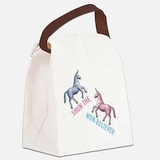 Charlie-D1-TravelMug Canvas Lunch Bag