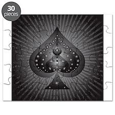 Spades-Symbol-002.png Puzzle
