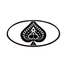 Spades-Symbol-001.png Patches