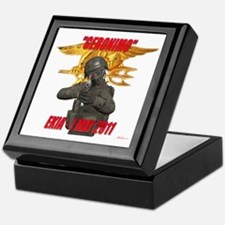 Geronimo_EKIA Keepsake Box