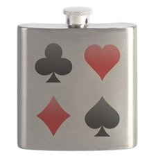 Card-Suits-Vector-003.png Flask