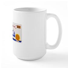 License5 Mug