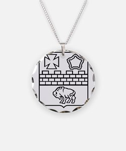 Window Decal 001.gif Necklace