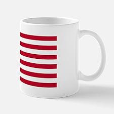 Bennington_Flag Mug