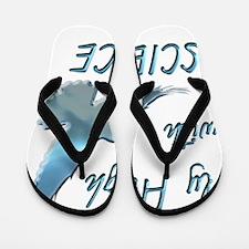 SCIENCE Flip Flops