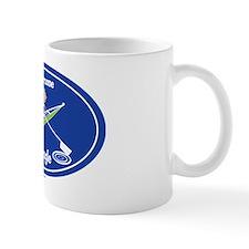 oarsone_in_single_boy Mug
