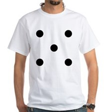 dice 5 Shirt