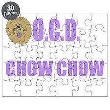 OCDchowwh Puzzle