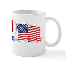 09-11-01-still-not-forgotten Mug