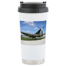 Kemble 08042010 088 Travel Mug