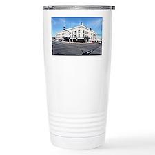 19Mar11_Ashburn Gresham_102-POS Travel Mug