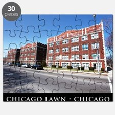 19Mar11_Chicago Lawn_026-POSTER Puzzle