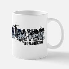 TuckShirtFront Mug