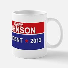 2012_gary_johnson_pres_bs Mug