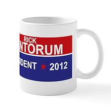 2012_rick_santorum_pres_bs Mug