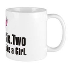 13.1 stack Mug