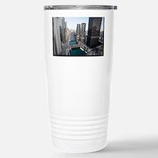 5D-21 IMG_0015-POSTER Travel Mug