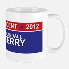 2012_randall_terry_pres_bs Mug