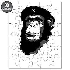 evolucionDARK3 Puzzle
