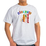 Dialysis technician Light T-Shirt