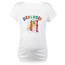 Dialysis Tech 2011 Shirt