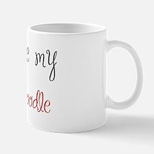 LOVE2 Mug