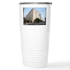 05Sep09_Lakeview_171-POSTER Travel Mug
