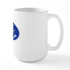 womans_double Mug