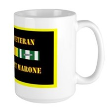 uscgc-point-marone-vietnam-vet-lp Mug