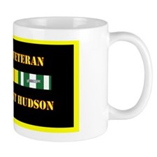uscgc-point-hudson-vietnam-vet-lp Mug