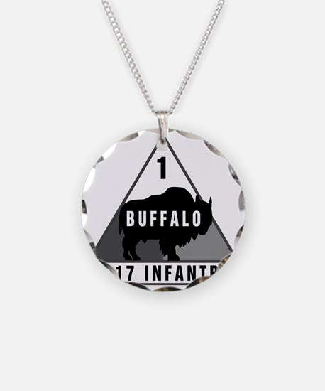 4-17 1AD Example 001.gif Necklace