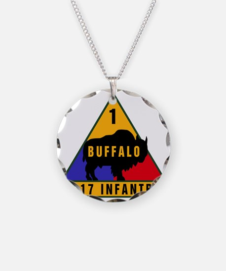 4-17 1AD Example COLOR.gif Necklace