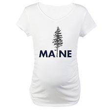 MaineShirt Shirt