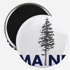 MaineShirt Magnet
