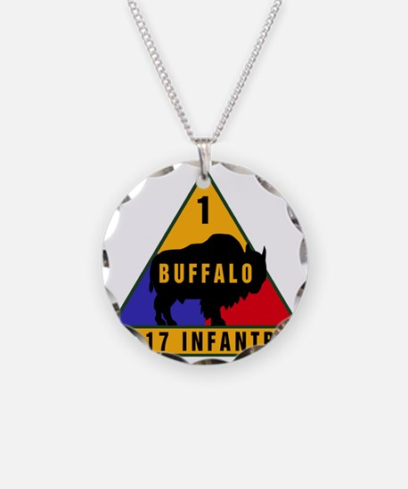 1AD_4-17_INFANTRY II.gif Necklace