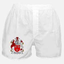 5x7_apparel Boxer Shorts