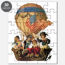 4thJuly2 Puzzle