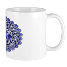 iloveyou_diamonds_ellipse_by_terrylynch Mug