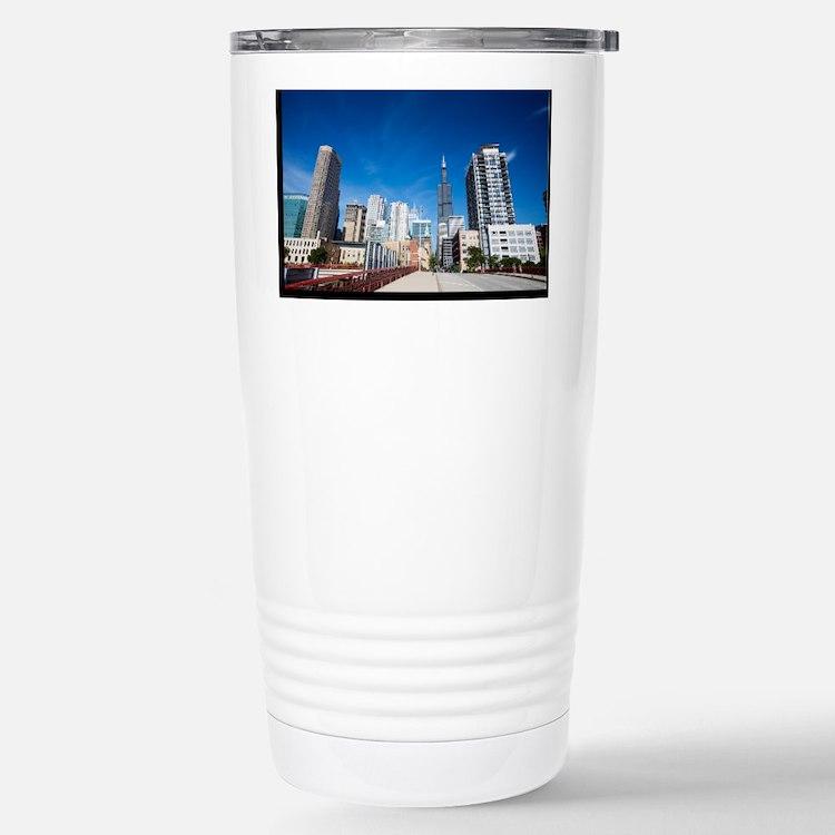 5D-22 IMG_0031-POSTER Stainless Steel Travel Mug