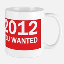 hermain-cain-bumper-sticker-2 Mug