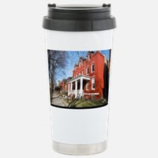 5D-46 IMG_0007-POSTER Travel Mug